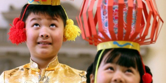 irlande-festival-chinois