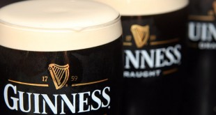 three-full-guinness-draught-glasses