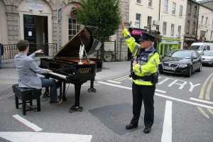 irlande-evenement-festival-piano