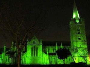 irlande-festival-saint-patrick-cathedral
