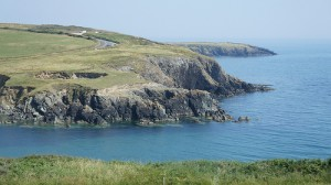 irlande-paysage-copper-coast5