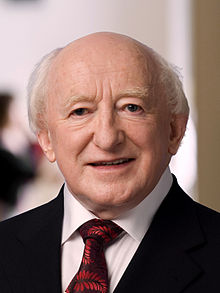 irlande-politique-michael-higgins