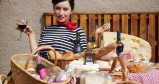 Cork French Food and Wine Festival