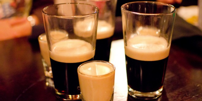 irish-car-bomb-cocktail