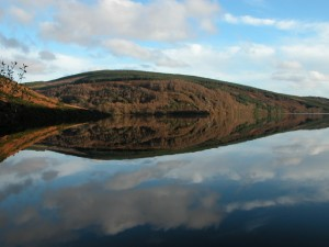 lac-dan-wicklow-irlande