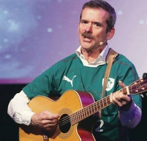 irlande-ambassadeur-Chris-Hadfield