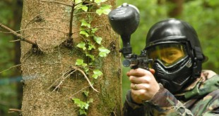 irlande-aventure-parcours-paintball-monaghan