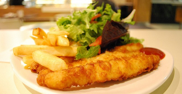 irlande-recette-fish-and-chips