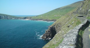 irlande-route-paysage-slea-head-drive-2