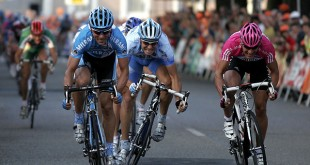 irlande-sport-cyclisme-competition
