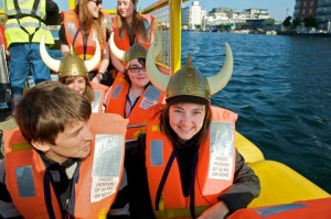 viking-splash-tour-dublin-irlande