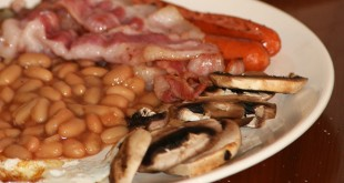 irish-breakfast-recette-traditionnelle-irlandaise