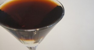 black-velvet-cocktail-recette-technique-irlande-guinness