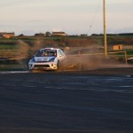 kirkistown-circuit-ards-peninsula-irlande-nord-down