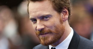 michael-fassbender-top-10-star-irlandaise