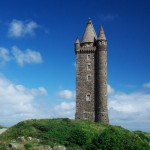 scrabo-tower-ards-peninsula-irlande-nord-down