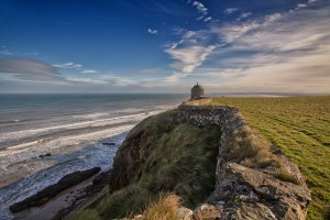 149919-Game_of_Thrones_Film_Location_-_Dragonstone,_Mussenden_&_Downhill