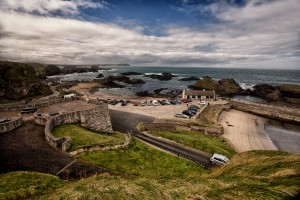 149925-Game_of_Thrones_Film_Location_-_Iron_Islands,_Ballintoy