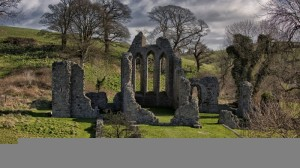 149980-Game_of_Thrones_Film_Location_-_Riverland_Inch_Abbey