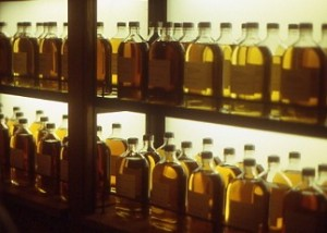 Whiskey_bottling_plant