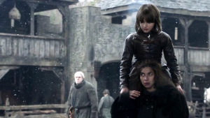game-of-throne-tournage-bran-osha-castle-ward