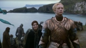 game-of-throne-tournage-stormlands