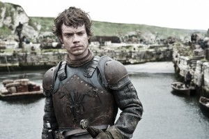 game-of-throne-tournage-theon-greyjoy-ballintoy
