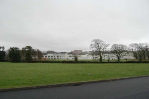 laurence-témoignage-Institute-of-technology-Sligo