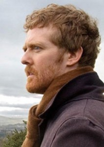 once-film-irlande-glen-hansard