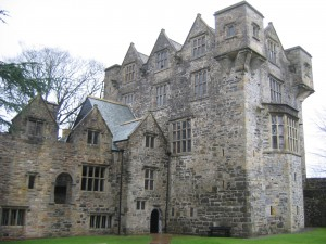 Donegal-castle-chateau-irlande-donegal-2