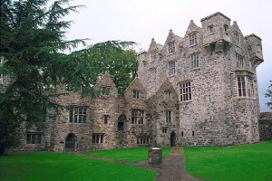 Donegal-castle-chateau-irlande-donegal