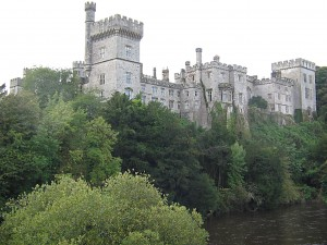 Lismore-Castle-chateau-cork-waterford-irlandeè2