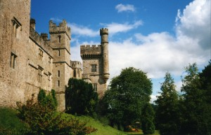 Lismore-Castle-chateau-cork-waterford-irlande
