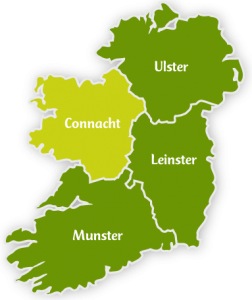 carte-connacht-province-irlande