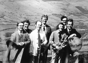 chieftains-groupe-musique-traditionnelle-irlande