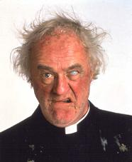 father-ted-Jack-Hackett-serie-irlande2