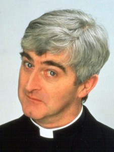 father-ted-crilly-serie-irlande