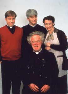 father-ted-personnage-serie-irlande