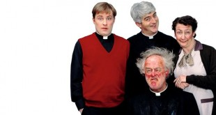 father-ted-serie-televisee-irlande