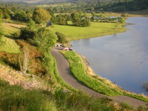lac-glencar-lough-sligo-leitrim