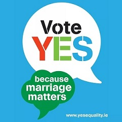 yes-campagne-mariage-vote-irlande