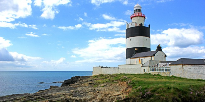 Hook-Lighthouse-Phare-Wexford
