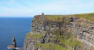 ©Vivre-en-Irlande.fr
