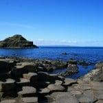 irlande-giant-causeway-9