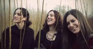 irlande-musique-henry-girls