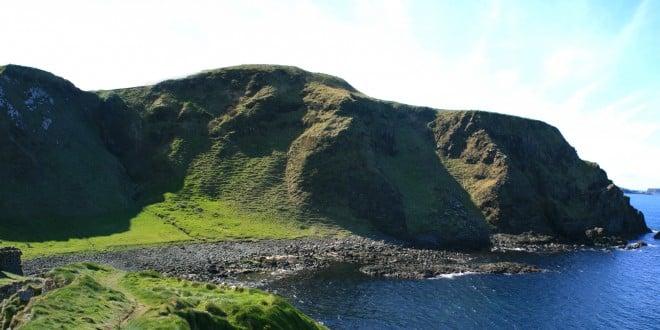 irlande-nord-kinbane-head-castle-2
