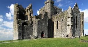 irlande-paysage-chateau-ruine-2