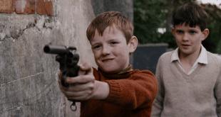 irlande-culture-cinema-mickybo2