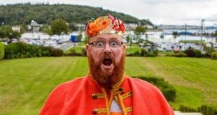 irlande-festival-redhead