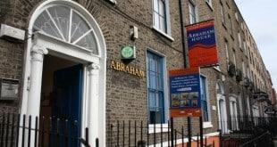 irlande-hebergement-auberge-abraham